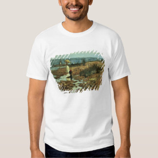 Moyes Bay, Beaumaris, Victoria Shirt