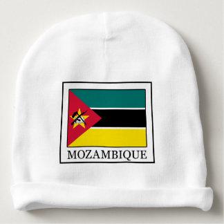 Mozambique Baby Beanie