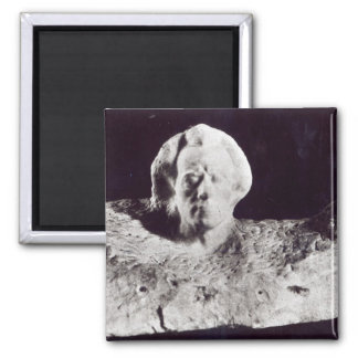 Mozart , 1911 magnet