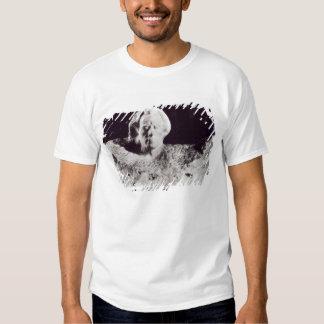 Mozart , 1911 t shirt