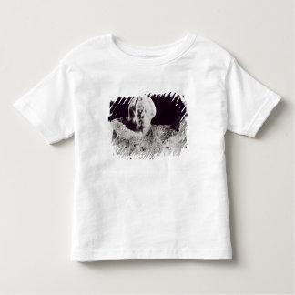 Mozart , 1911 t-shirt