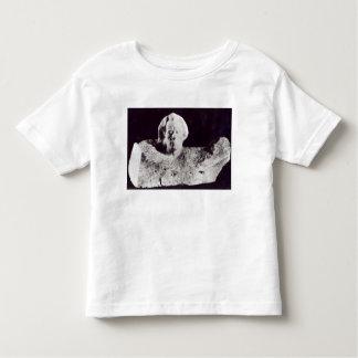 Mozart , 1911 toddler t-shirt