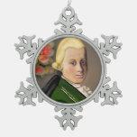 Mozart Adorno
