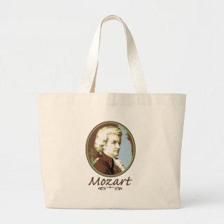 Mozart Bags