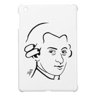 Mozart iPad Mini Case
