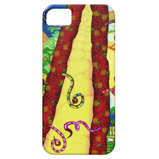 Mozeath Truth Altered Phone Case iPhone 5 Covers