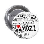 MoziLindo Boton