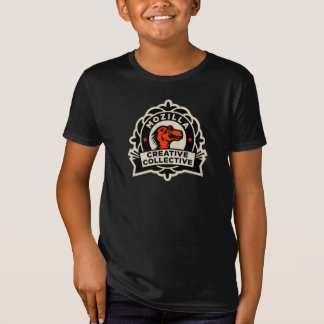 Mozilla Creative Collective T-shirt