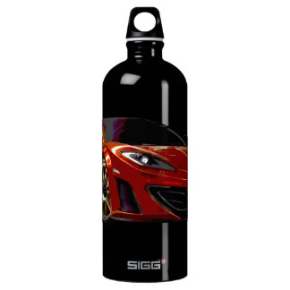 MP4 12C. WATER BOTTLE