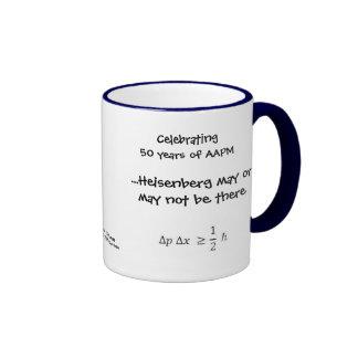 mp4 ringer mug