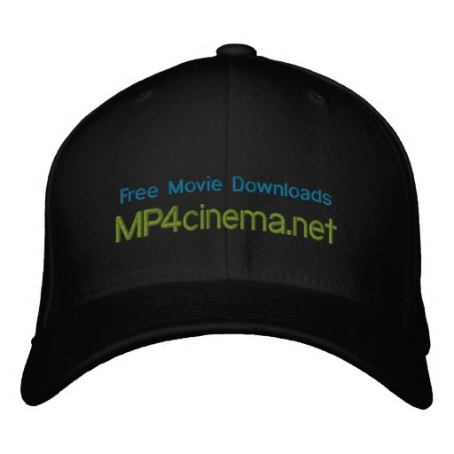 MP4cinema.net Hat