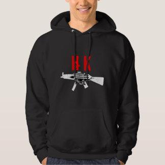mp5 hoodie