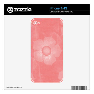 MP900439108.JPG DECAL FOR THE iPhone 4S