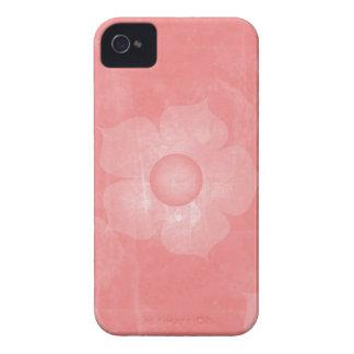 MP900439108.JPG iPhone 4 Case-Mate FUNDAS