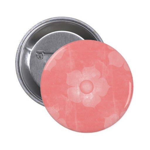 MP900439108.JPG PIN REDONDO 5 CM
