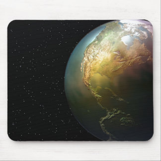 mp 32 mouse pads