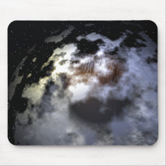 mp 34 mouse pad
