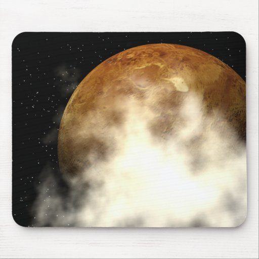 mp 35 mouse pads