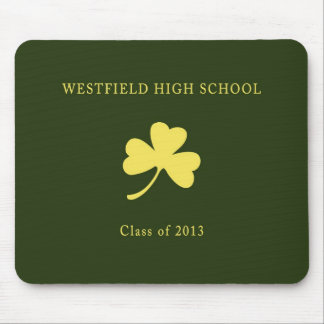 MP-WHS Class of 2013 Mouse Pad