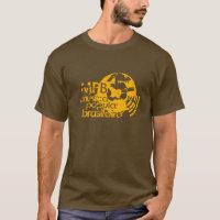 mpb T-Shirt