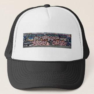 MPC yall 1988 Trucker Hat
