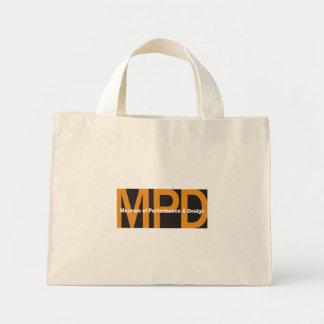 MPD TOTE BAG