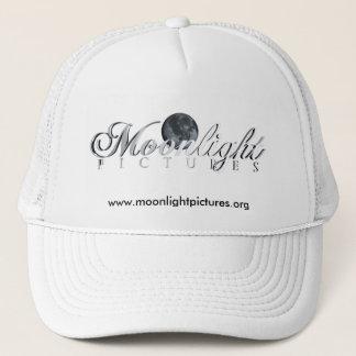 MPE Hat