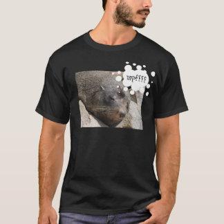 mpffff T-Shirt