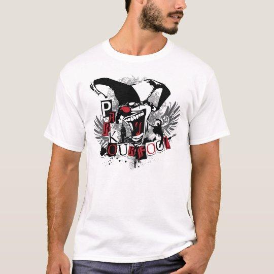 MPG Fool's Jam 2 T-Shirt