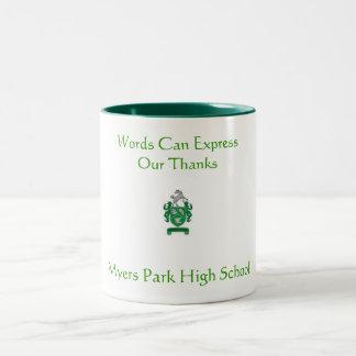 MPHS mug