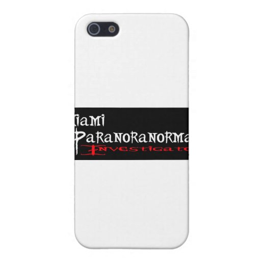mpi2 (2) iPhone 5/5S cases