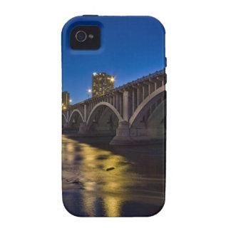MplsSkyline3rdAveBridgeNightview_rs.jpg Case-Mate iPhone 4 Cases