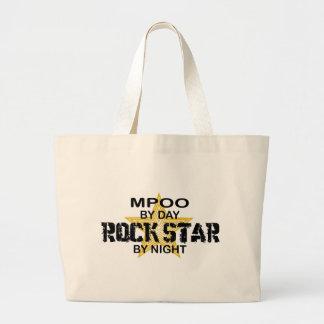 MPOO Rock Star by Night Bags