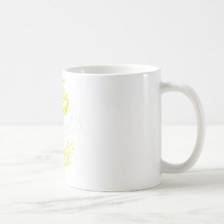 mposible We DO! & Miracle We Try! EST. 2016 iPhone Coffee Mug