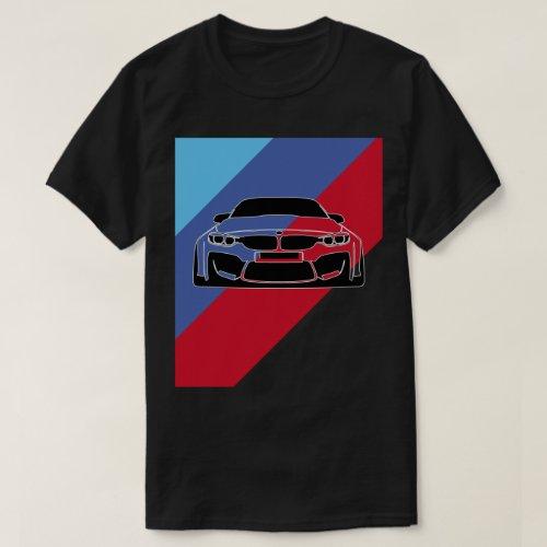 mpower T_Shirt