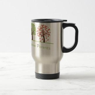 MPP Travel Mug