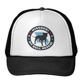 MPR-Logo Trucker Hat