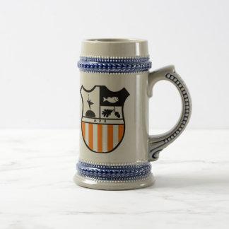 MPR Stein Jarra De Cerveza