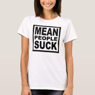 MPS Female Shirt
