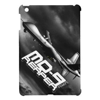MQ-9 Reaper Cover For The iPad Mini