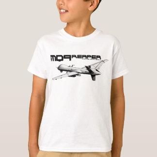 MQ-9 Reaper Shirts