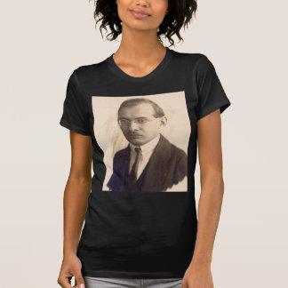 Mr. 1920s Scientist Tee Shirt