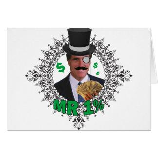 MR 1% CARD