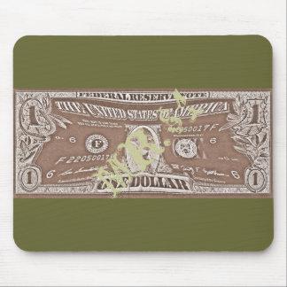 Mr.$1