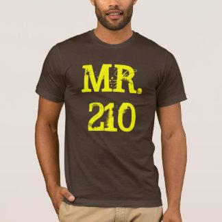 MR.210 T-Shirt