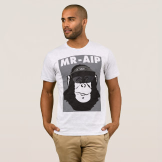 MR-AIP