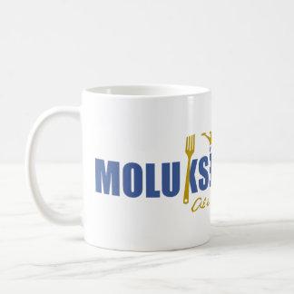 MR. Ale rasa beta rasa Coffee Mug