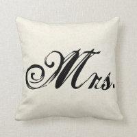 Mr and Mrs Pillows (<em>$32.90</em>)