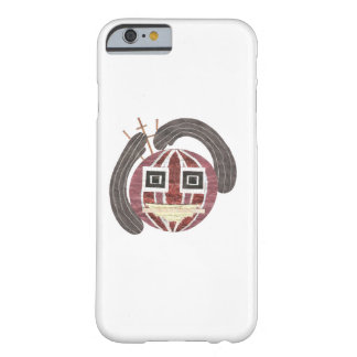 Mr Bauble I-Phone 6/6s Case