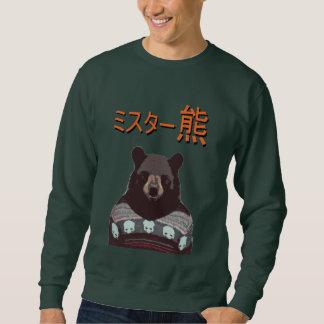 Mr.Bear Sweatshirt